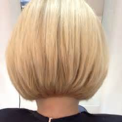 hairstyles for bob length hair collections
