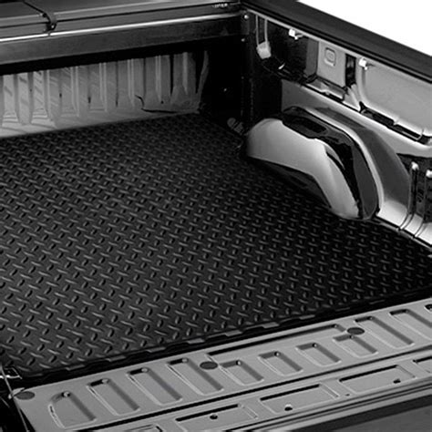 f150 bed mat 2016 f150 bed mat brilliant bed mat styleside 5 5 bed