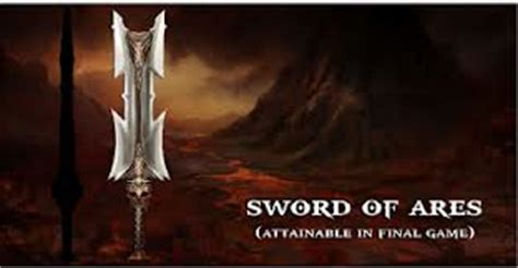 image artemis and soldier in multiplayer god of sword of ares god of war wiki fandom powered by wikia
