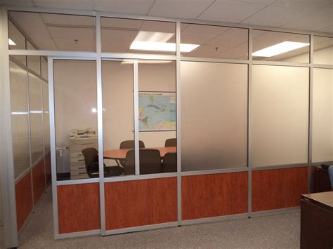 partition wall 100 interior partition wall room dividers u0026