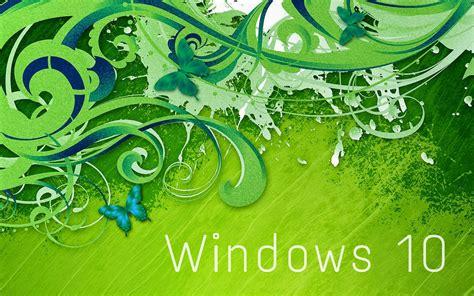 design qualities art definition windows 10 hintergrundbilder hd hintergrundbilder