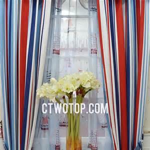 Sweet Jojo Designs White Baby Crib Down Alternative Comforter Blanket » Ideas Home Design