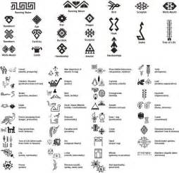 Symbol Meaning Best 25 Meaningful Symbol Tattoos Ideas On