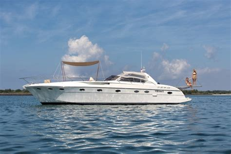 yacht rent bali bali yacht charters bali villas for rent the ultimate