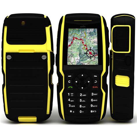 sonim rugged phone sonim xp1300 rugged phone tough phones
