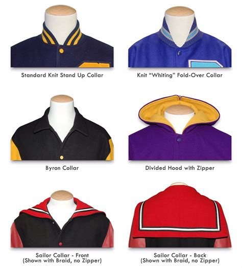 design your own embroidered jacket design your own custom varsity jackets with chenille