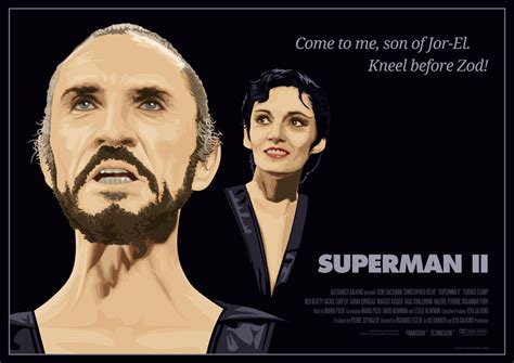 film quotes superman superman movie quotes quotesgram