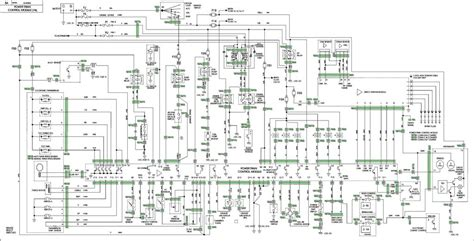 28 vs commodore ecu wiring diagram www