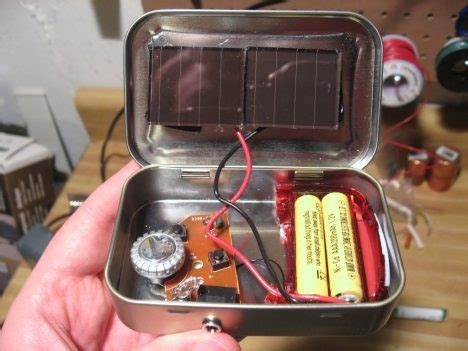 cool electronic diy projects 40 epic diy gadgets to build for geeks infinigeek