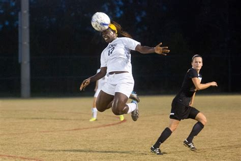 Brenau Mba Ranking by Golden Tigers Soccer Scores An Unprecedented 4 Players