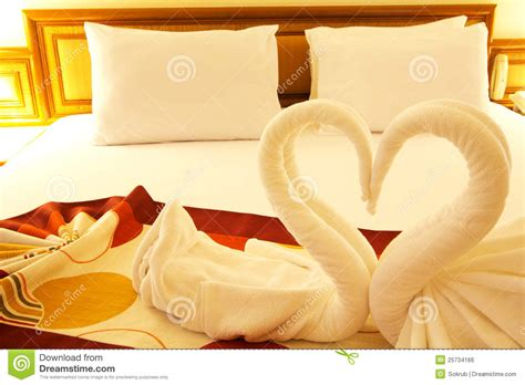 the love bed bed of love royalty free stock image image 25734166