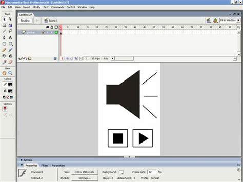 cara ganti paket youtmax jadi flash cara error simcard menggunakan sound di flash grafis