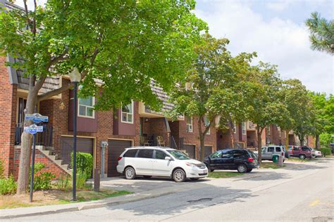 2 bedroom townhouse for rent toronto for rent available townhouses north toronto mitula homes