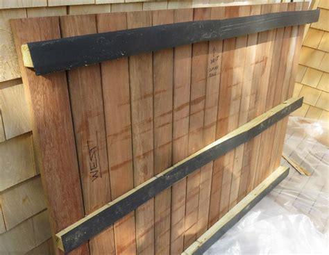 building  rooftop deck  living space buildingadvisor