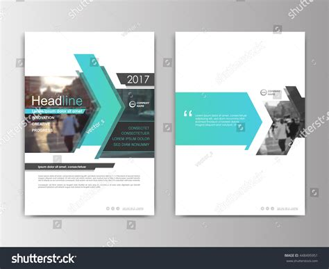brochure cover layout ideas brochure front cover ideas brickhost 39ddcd85bc37