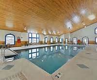 Comfort Inn Portage Wi by Labor Day Weekend In Wisconsin Dells
