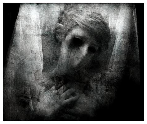 imagenes oscuras dark imagenes gotikas oscuras dark p 225 gina 1