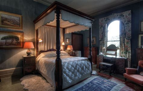 castle bedroom castle bedrooms eastnor castle herefordshire