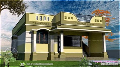 house design pictures in tamilnadu