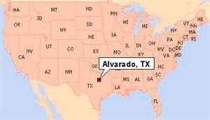 alvarado tx pictures posters news and on your