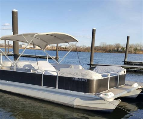 used pontoon boats for sale in lexington sc pontoon boats for sale used pontoon boats for sale by owner