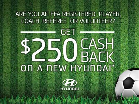 australia hyundai league a league football hyundai australia hyundai australia