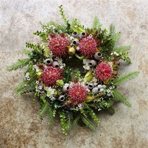 17 best images about fresh wreaths on pinterest
