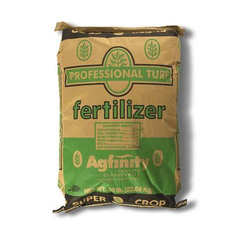 is fertilizer crop 20 20 10 lawn fertilizer green valley turf company