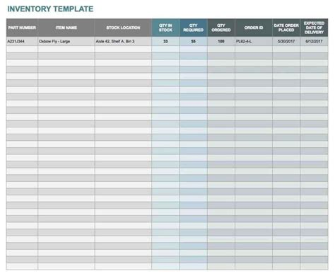 microsoft works spreadsheet templates microsoft word collaboration microsoft works