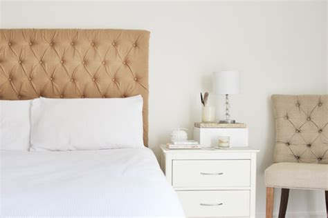 Diy Tufted Headboard Pegboard by Bedroom Fabulous 41 Thoughts On Diy Tufted
