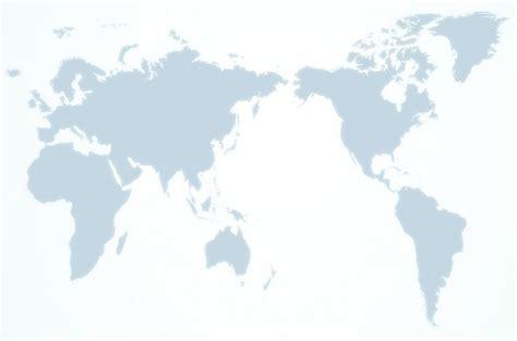 Atlas Binatang Mamalia 2 peta dunia global 183 gambar gratis di pixabay