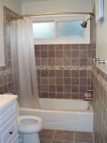New Small Bathroom Ideas best new bathroom tiles for small bathrooms ideas m 1915