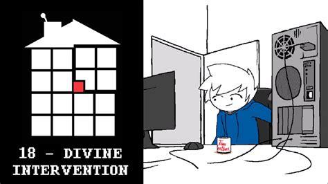 divine intervention youtube 18 divine intervention redditstuck vol 1 youtube