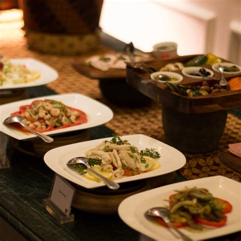 All You Can Eat Untuk 8 Orang 12 restoran all you can eat paling recommended di surabaya