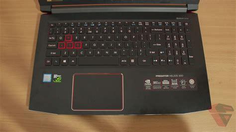 Harga Acer Predator Helios 300 acer predator helios 300 15 versi terjangkau acer