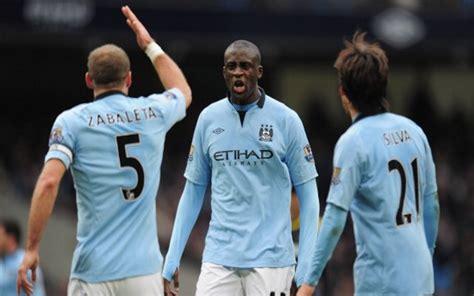 Chelsea Creative 2 top ten premier league creative attacking midfielders in