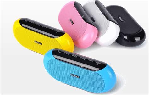 Speaker Portable Edifier Mp211 edifier portable bluetooth speaker review