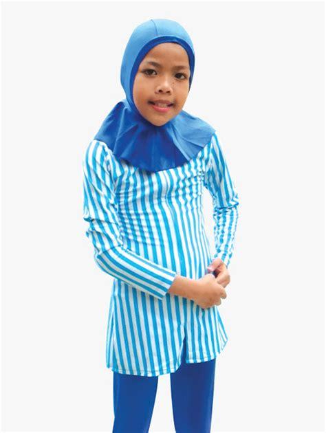 Promo Baju Renang Muslimah Syar I Termurah baju renang muslimah malaysia newhairstylesformen2014