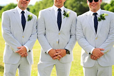 Wedding Attire Colours by Summer Wedding Suit Colors My Dress Tip