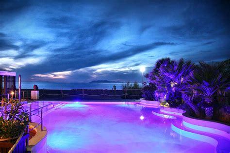hotel il gabbiano hotel il gabbiano hotel terme vigliatore sicilia