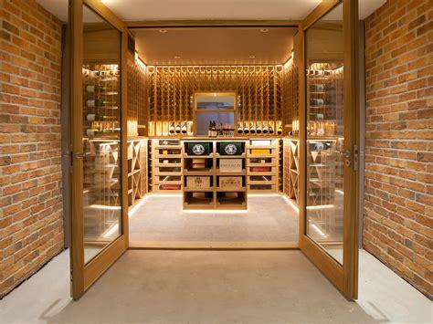 wine cellar wine cellar wine cellars wine room wine rooms luxury