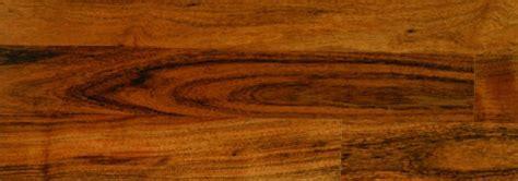 caribbean walnut engineered flooring jatoba flooring limited our products engineered