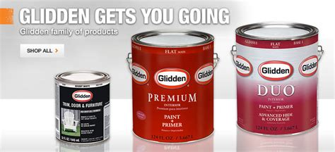 home depot interior paint brands 28 images behr paints