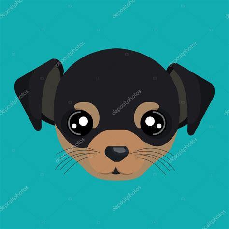 desenho fofos desenho de cachorro fofo vetores de stock 169 yupiramos