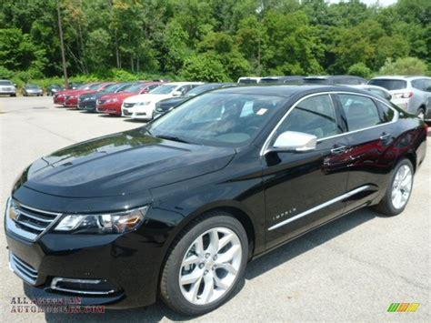 impala chevy 2015 2015 chevy impala price gm canada autos post
