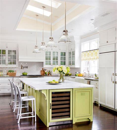 home lighting tips using skylight to bring a new window ideas skylights and high windows