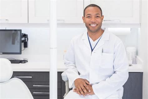 Dentist Vs Mba by Dentist Archives Financially Simple
