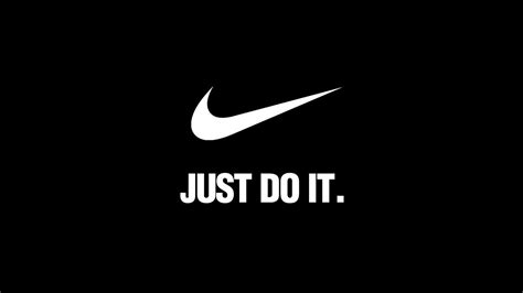wallpaper iphone 5 just do it al90 nike just do it dark simple minimal logo art papers co