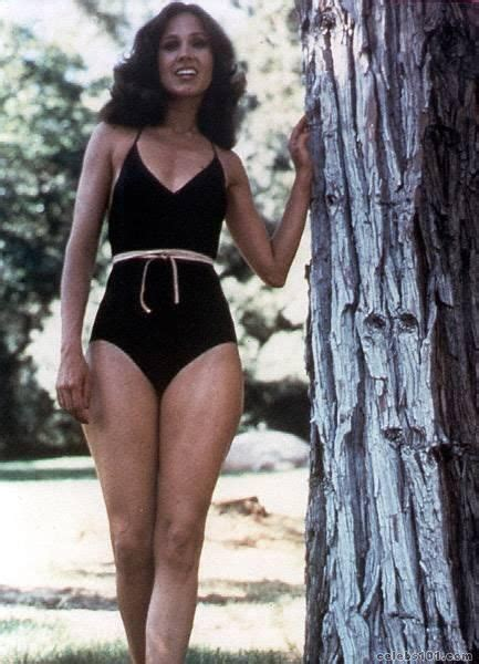actress erin gray 1000 images about erin gray on pinterest erin gray