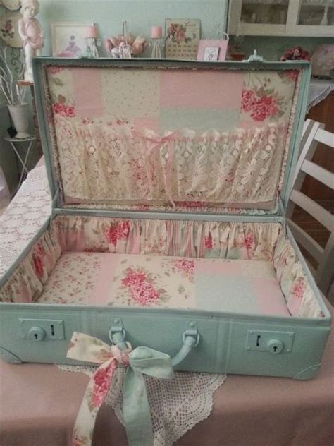 25 best ideas about shabby chic crafts on pinterest recycled jars decorated clothes pins and